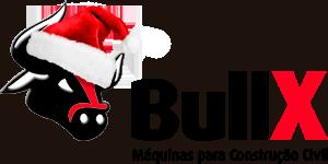BullX JET - A máquina de chapisco e reboco de alta produtividade 100% nacional
