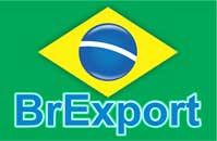 BRExport