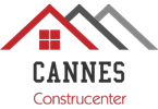 Cannes Construcenter