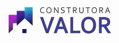 Construtora Valor