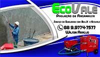 Ecovale