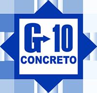 G10 Concreto