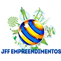 JFF Empreendimentos