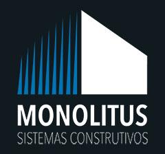 Monolitus
