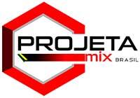 Projeta Mix