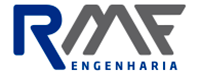 RMF Engenharia